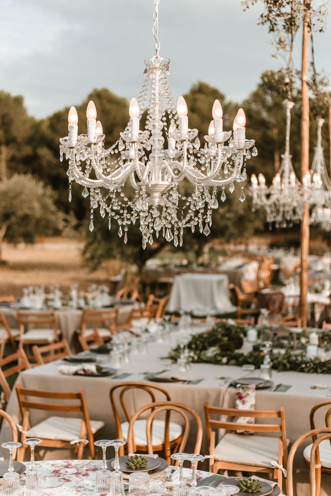 Boda al aire libre-Decoración para bodas-inspiración para bodas