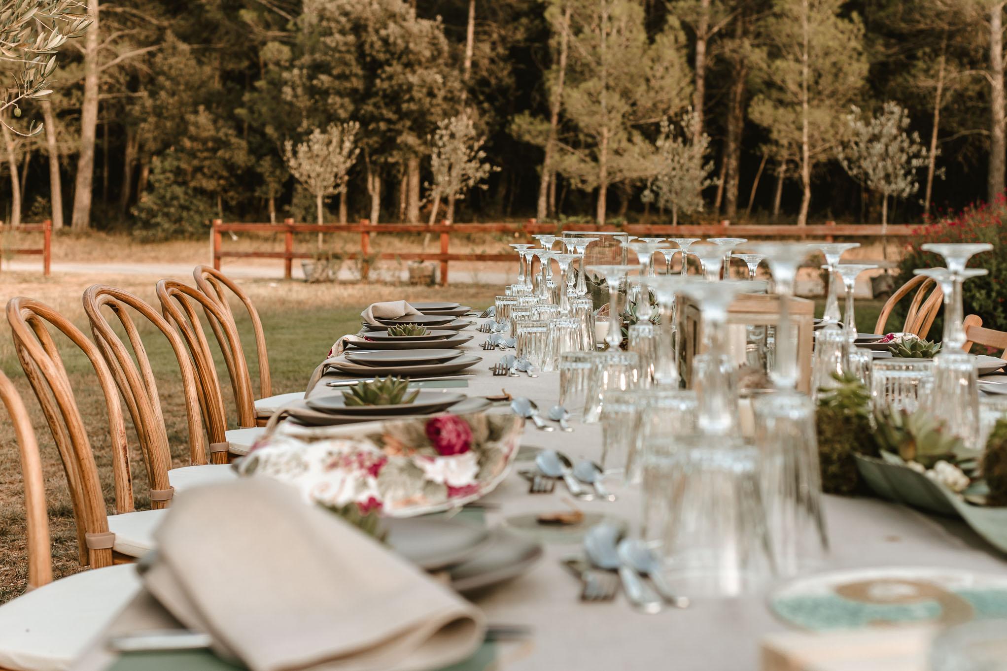 mesa de matrimonio - decoración de mesas de bodas-ideas mesas debodas