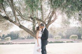 mejor fotografo de bodas Mas Terrats
