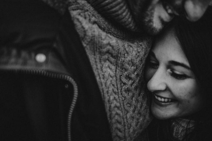 fotógrafo porfesional de bodas en Girona, beto perez