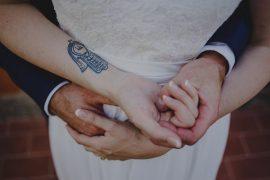 carcassonne que ver bodas