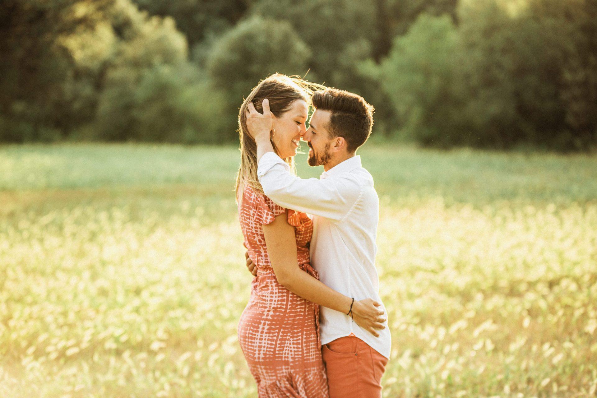 prebodas en girona, fotografo de bodas en olot-girona