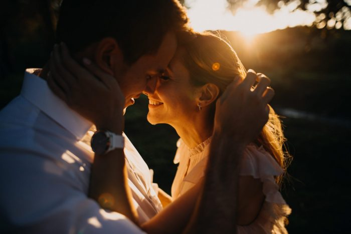 Beto Perez fotografo de bodas en Girona Barcelona