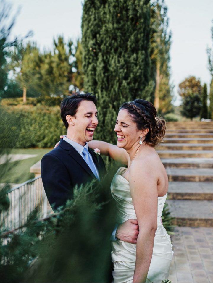 BEST WEDDING PHOTOGRAPHER CASAS ANAMARIA GIRONA