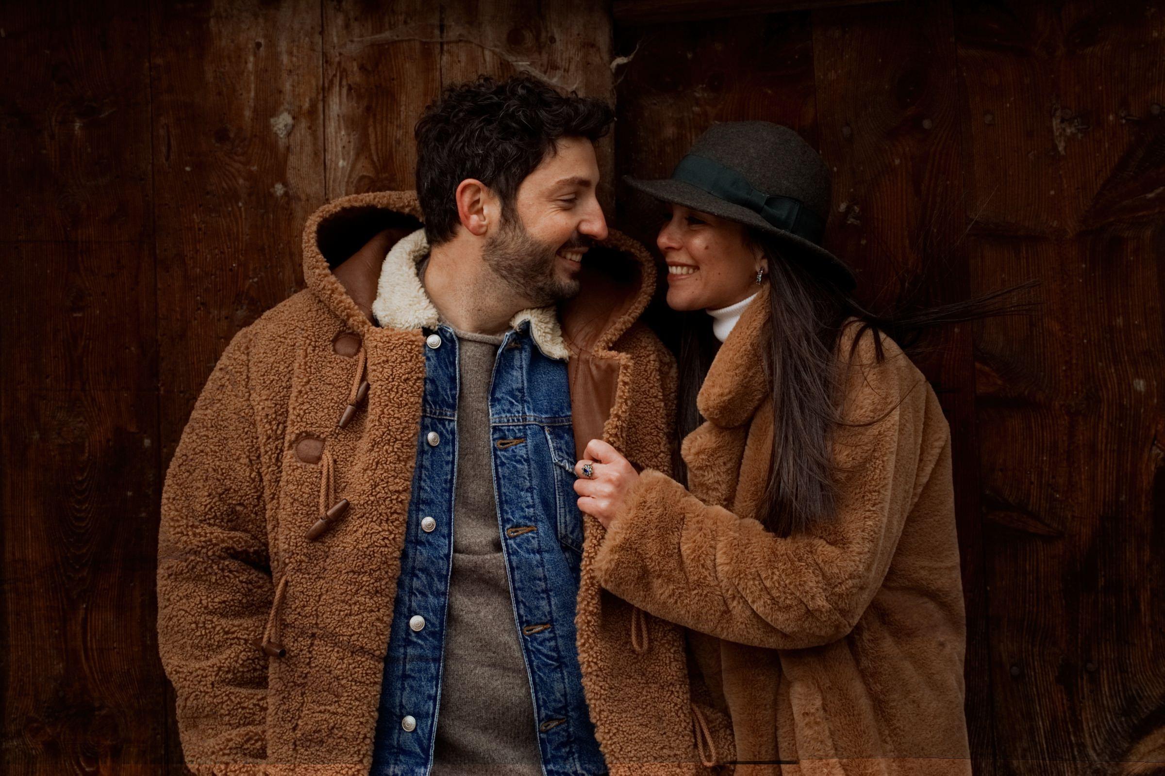 mejores fotografos de bodas en cataluña