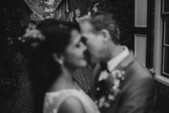 opiniones fotografos de bodas en girona