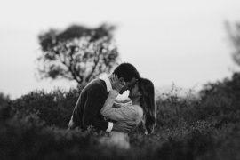Fotógrafo recomendable de bodas en Girona