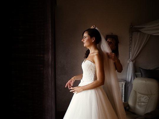 fotografo de bodas en girona sin mentiras y sin repeticiones