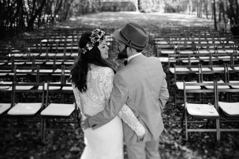 Fotógrafo recomendable de bodas en Girona en Cortal Gran