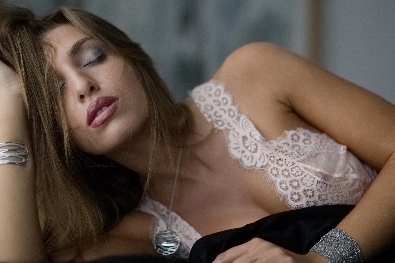 fotos sensuales para mujeres