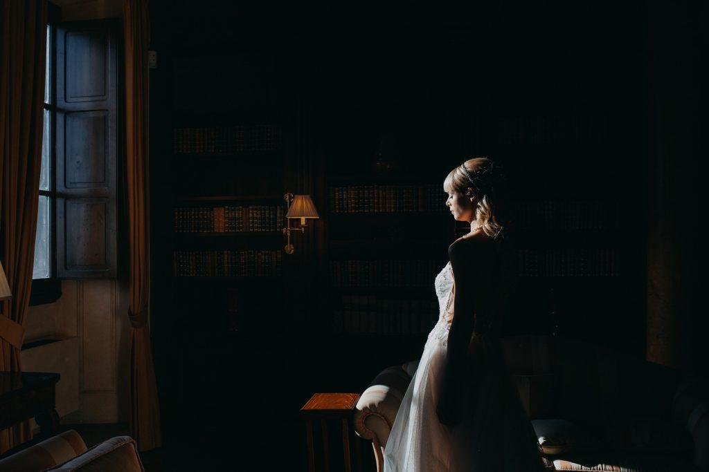Bodas en la toscana, Villa ferragamo, il borro, bodas en florencia, Beto Perez Fotografo de bodas en Girona
