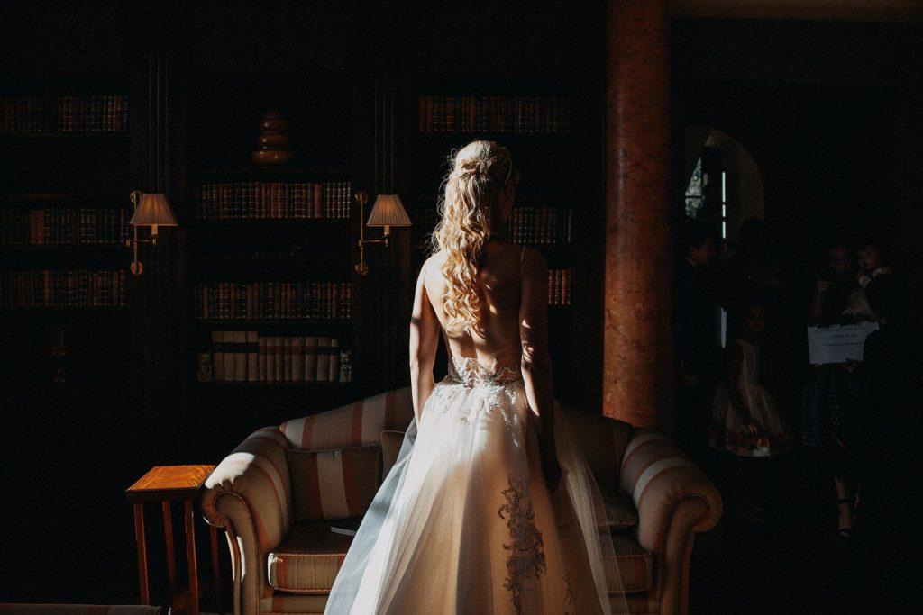 fotógrafo de bodas en Costa Brava, Bodas en la toscana, Villa ferragamo, il borro, bodas en florencia, Beto Perez Fotografo de bodas en Girona