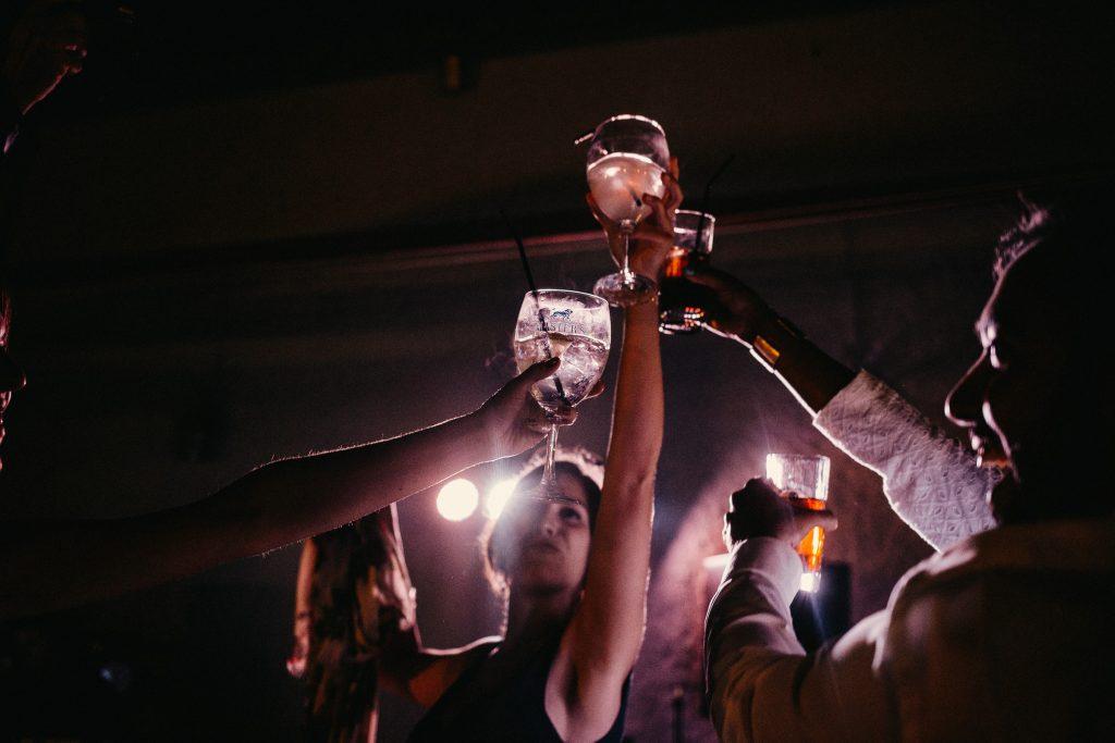 fotografo de eventos y fiestas giron costa brava