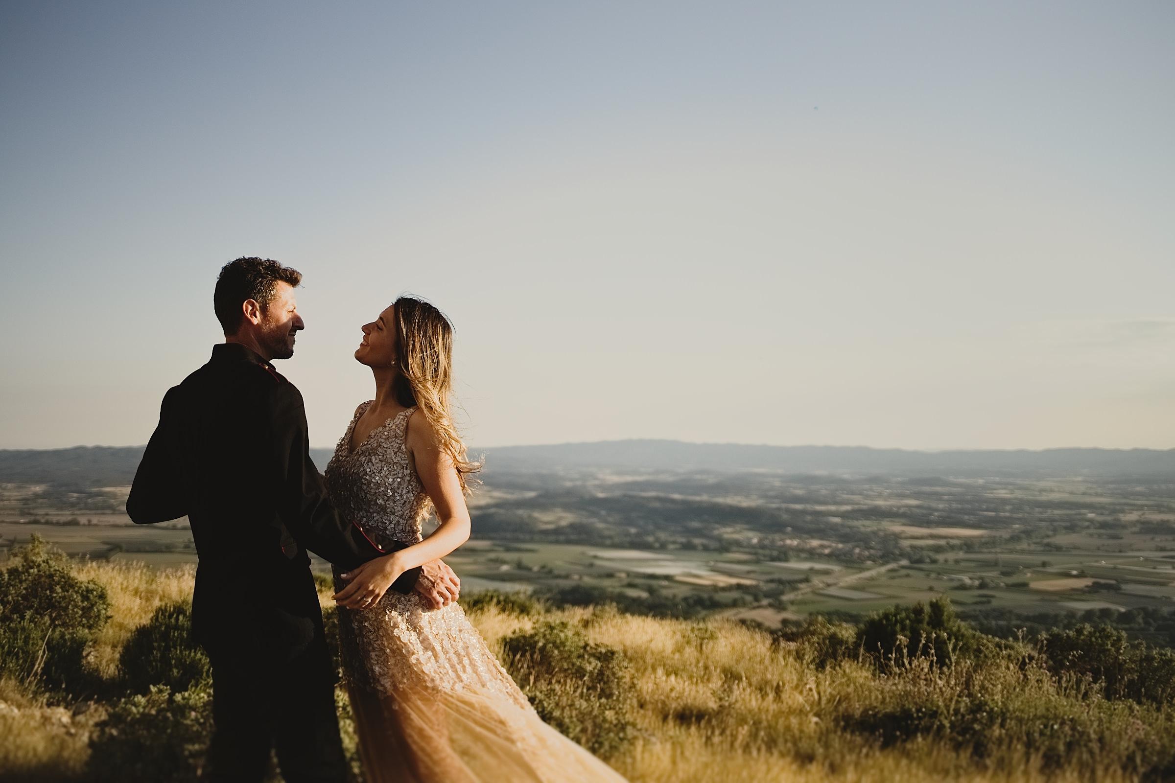 Beto Perez Fotógrafo de bodas en Girona y España - Sesión de fotos de pareja.