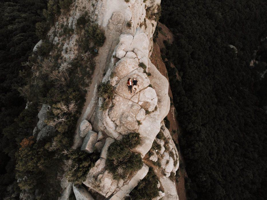 Beto Perez-Fotógrafo recomendado en Girona-Barcelona-Zaragoza-Valencia-Lugo-Firenze-Il Borro- Fotografo de bodas en Girona- Destination Wedding Photographer Spain- Bodas-Mejores fotógrafos recomendados de bodas