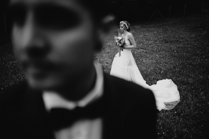 donde casarse en los pirineos de girona