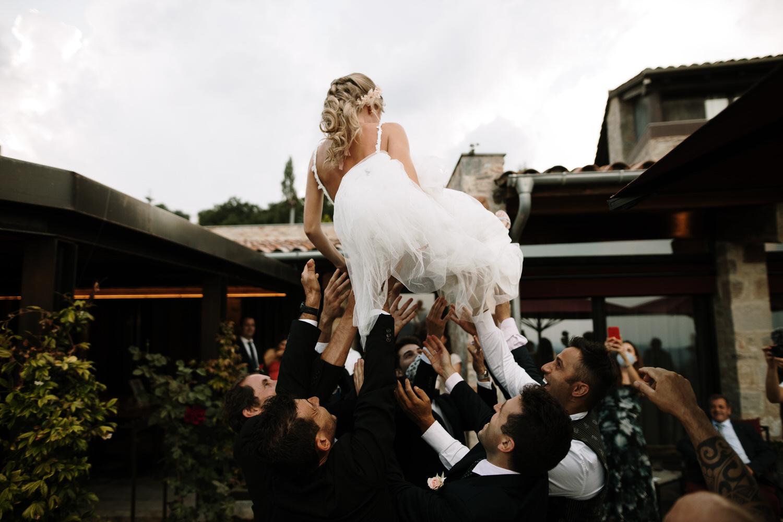 fincas rurales para bodas