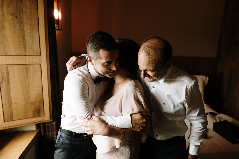 Boda en los pirineos, Hotel Mas Franco, Vestidos de novias Rosa Clara, Beto Perez fotógrafo de bodas en Girona,  Masia para bodas en las montañas, Mollo, Camprodón, bodas en la montaña, bodas rurales cataluña, casa rural boda íntima, casas rurales para bodas en barcelona, hotel rural boda, casas, rurales que organizan bodas, alquiler casa para boda, alquiler casas para, bodas cataluña, fincas rurales para bodas