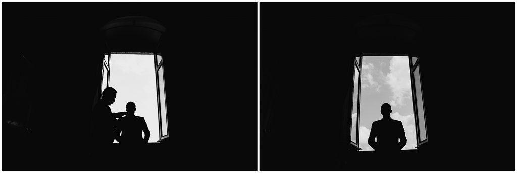 Casarse en Empordà, Castell d'Empordà. Boda de Otoño, Beto Perez,  alta costura Barcelona, Distance Films, hotel Castell Emporda, studiodesignevents, artiflor, ziana princesa amira, whitebydianagali_makeup_hair, martinasweetcakes