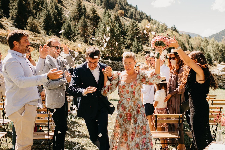 mejor fotografo de bodas de andorra,