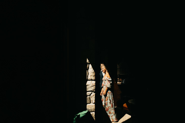Restaurant l'Ovella Negra Andorra, Vall d'Incles, mountain lodge, ze, ze garcía atelier, luxury couture fashion, vestidos elegante de lujo y artesanos, diseños atemporaes, alta costura Barcelona, Moda sostenible Made in Spain, Vestidos personalizados de novia, mejor wedding planner girona, Pilar Barceló, boda en las montañas, bodas campestres, boda intima, Opera lloguer Catering Girona, Coronas y flores de FlorsJumel, Mireia Abras, perruqueria cebado andorra