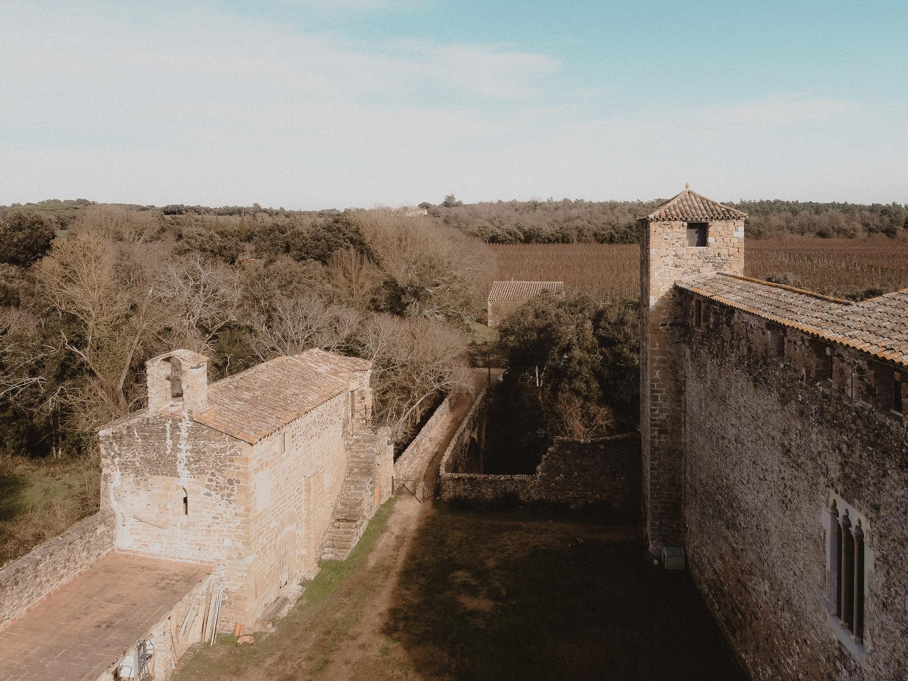 Lugares de discretos para casarse, donde celebrar mi boda, sitios de prestigio. castillos de bodas, Beto Perez