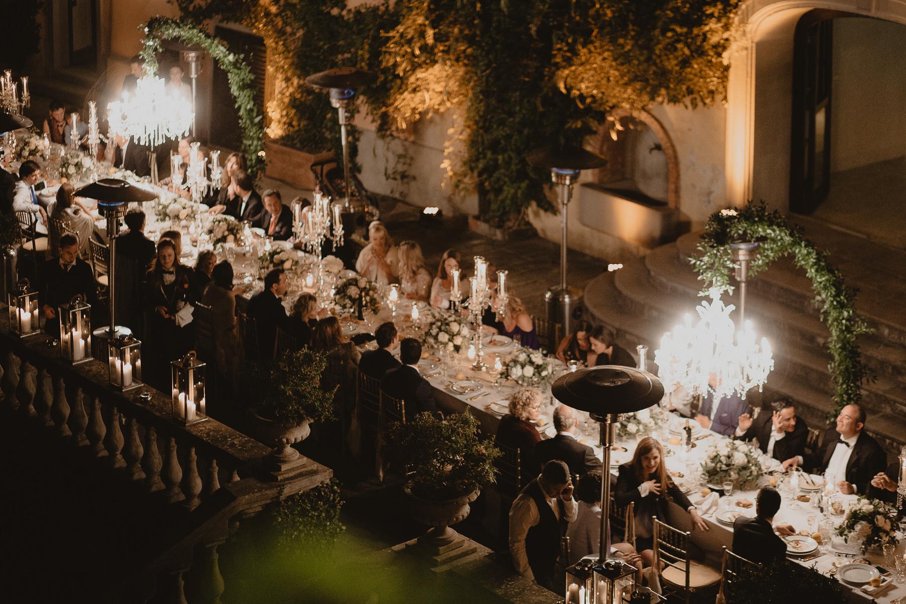 fotógrafos de bodas beto Perez girona, boda en Il Borro, tosacana Italia, casarse en una villa italiana, boda en florencia, bodas en la toscana