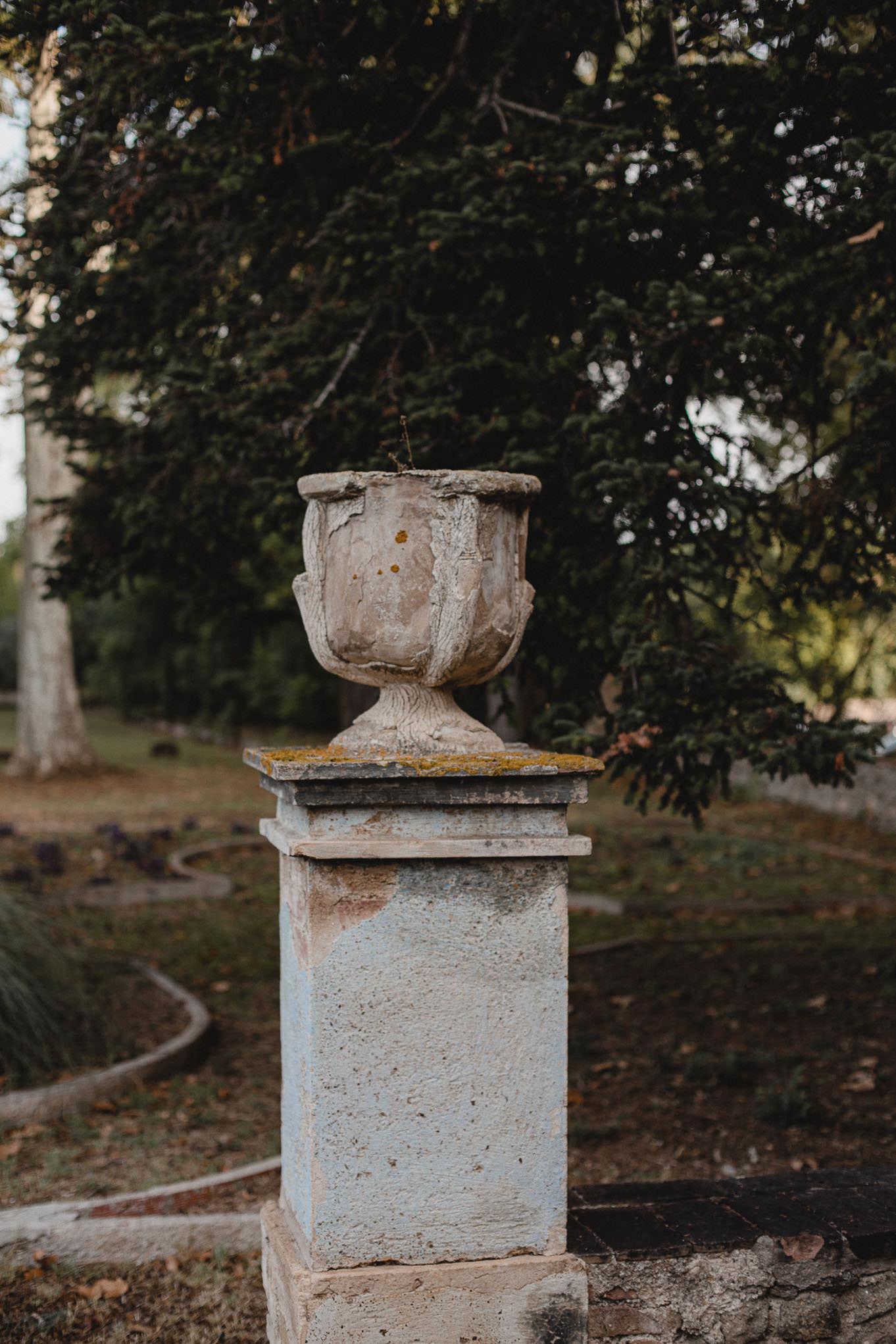 Boda en Castillo de Caramany- Beto Perez Girona, fotógrafo de bodas en Costa Brava
